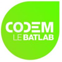 cropped-logo-batlab