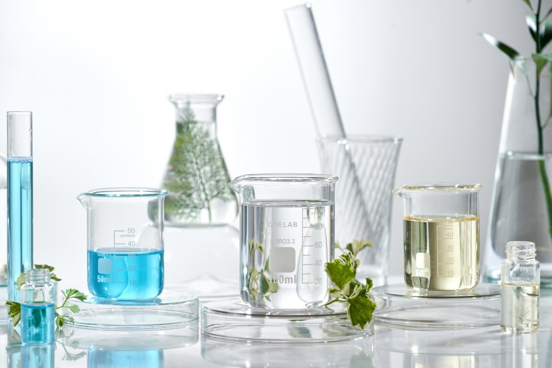 EPI France : 100% des actifs végétaux testés scientifiquement